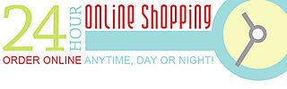 Onlineordering_sm