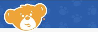 Babw_logo