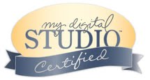 My Digital Studio Information