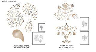 Carryover-stencils1