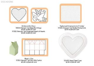 Carryover-occasions-mini2