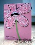 Big_blossom_kissed_1