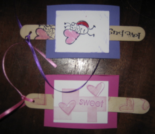 Vday_cards